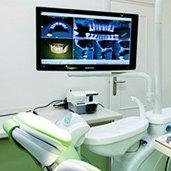 Dentistas profesionales Sevilla