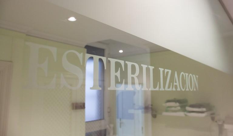 tecnología dental pionera Sevilla 2