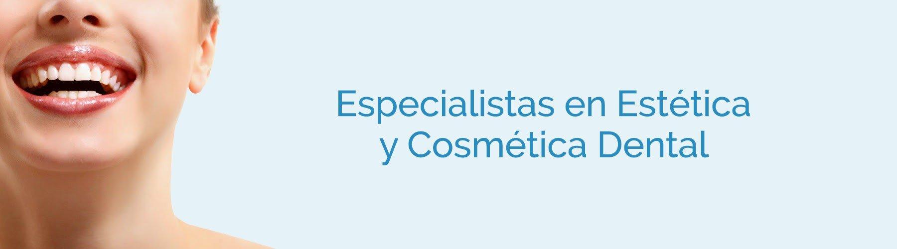 dentistas en Sevilla 3
