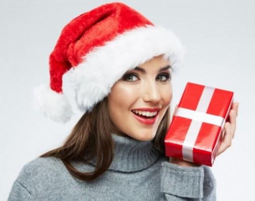 higiene dental regalo navidad
