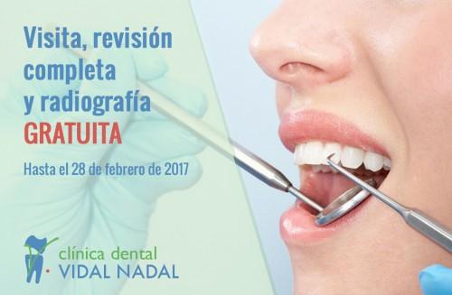 promocionvidal3